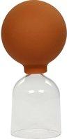 PARAM Biersche Glocke 4cm M.ball (1 Stk.)