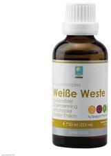 ApoZen Mariendistel Kraeuterdestillat (50 ml)