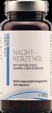ApoZen Nachtkerzenoel Kapseln (90 Stk.)