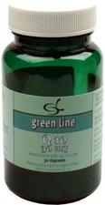 11 A Nutritheke Q 10 30 mg Kapseln (30 Stk.)