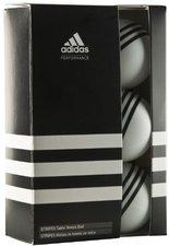 Adidas **Ball Stripes