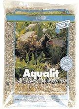 Hobby Aqualit, Bodengrund, 3 l