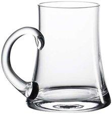 Eisch Seidel 500 ml / 134 mm