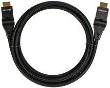 Vidis PS3C11 HDMI Flex Cable (2,0m)