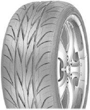 Sonar Tyres SX 1 175/60 R 13 77 H