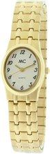 MC-Uhren 11550