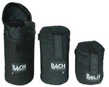 Bachpacks Lens Box 1