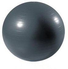 Royalbeach Gymnastikball 85 cm