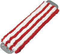 Unger SmartColor MicroMop 7.0 grün