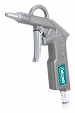 Meyer Blaspistole Pistole 1 - kurz