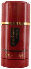 Marbert Man 24 Hour Antiperspirant Stick (75 ml)