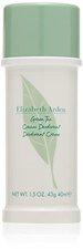 Elizabeth Arden - Green Tea / Damendeodorant