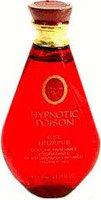 Christian Dior - Hypnotic Poison / Damenduschgel