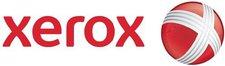 Xerox 097S03772