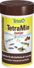 Tetra Min Junior (100 ml)