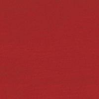 Osmo Landhausfarbe Karminrot