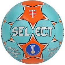 Select Sport Ultimate Handball