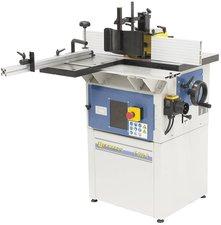 Tischfräsmaschine div. Hersteller
