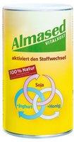 Almased Vitalkost (500 g)