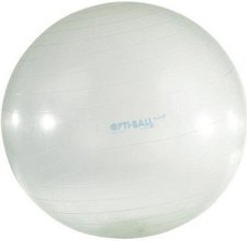 Gymnic Opti Ball Ø 95cm