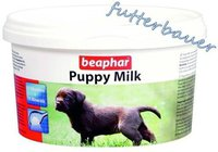 Beaphar Puppy-Milk (200 g)