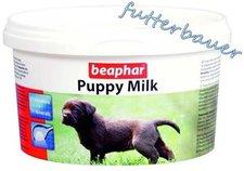 Beaphar Puppy-Milk (200 g)