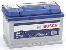 Bosch S4 (0092S40070)