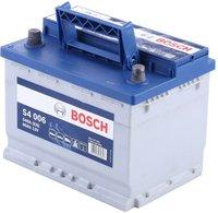 Bosch S4 (0092S40060)
