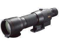 Nikon Beobachtungsfernrohr EDG 85-A