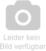 DT Swiss Einbaubuchsenset