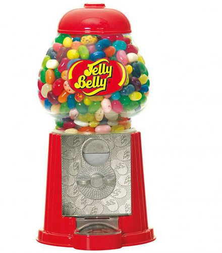 Jelly Belly Machine  Mini