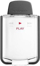 Givenchy Play After Shave