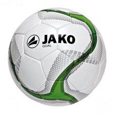 Jako Goal Fußball