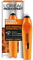 Loreal Paris men expert Hydra Energy Augen Roll-on