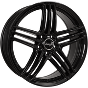 Wheelworld WH12 (8x19)