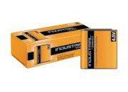 Duracell 10x 3LR12 Flachbatterie