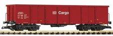 Piko Offener Drehgestellwagen Eaos 106 DB Cargo (37732)