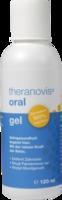 Theranovis oral Gel (120 ml) (PZN 6103600)