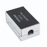 Intellinet Cat5e FTP Connection-Box