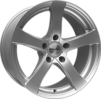 Dezent Wheels RE (8x17)