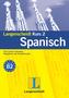Langenscheidt Kurs 2 Spanisch 5.0 (Win) (DE)