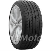 Toyo Proxes T1-S 265/40 R17 96Y