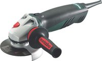 Metabo W 8-125 Quick (6.00266.50)