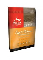Orijen Cat Chicken (2,5 kg)