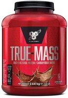 BSN Nutrition TRUE-MASS