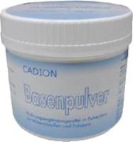 CADION Basenpulver (400 g)