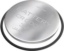 Polar Batterie-Set für RS400/RS800/CX