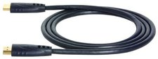 Snakebyte HDMI Kabel 1.4 - 3D (1,5m)