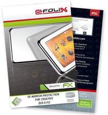 Folix FX Mirror Zen X-Fi2
