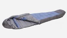 Exped Comfort 400 L